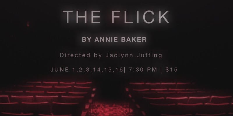 The Flick